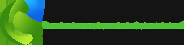 Системы орошения Gulden Agro